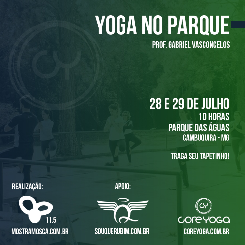 flyer-yoga-no-parque-mosca